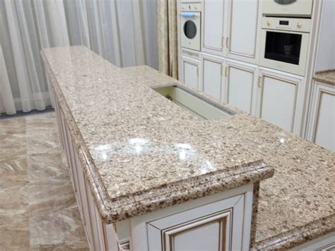 difference between quartz and granite countertops autos post