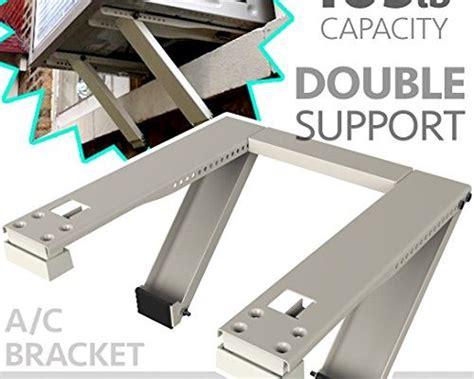 btu ac   btu ac units universal window ac support support air conditioner