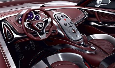 bugatti chiron 2017 bugatti gangloff concept greenstylo