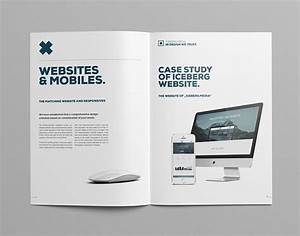 29 Best Layout   Manuals Images On