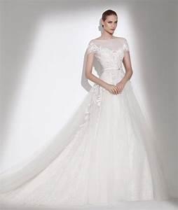 editor39s pick elie saab wedding dresses modwedding With elie saab wedding dresses
