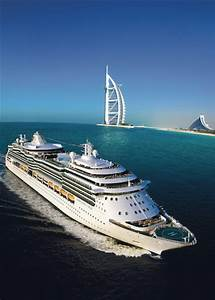 Recommended Luxury Cruises Where Luxury Cannot Be