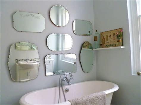 choose  perfect bathroom mirror bathroom city