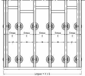 Espacement Lambourde Terrasse Composite : terrasse bois espacement lambourde 3 terrasse composite ~ Premium-room.com Idées de Décoration