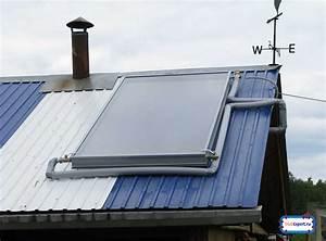 Из чего состоит солнечные батарея