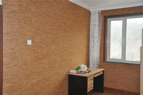 cork wall panels cork wall coverings cork ceiling coverings decorative