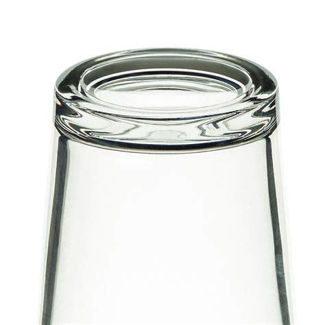 Glas Undurchsichtig Machen by Glas Undurchsichtig Machen Mit Folie Glas Elektrisch
