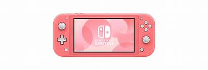 Nintendo Switch Console Fully Which Right Mieux