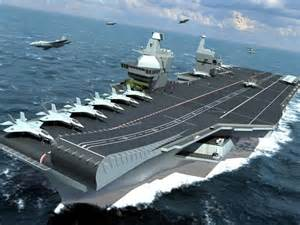 Sinking Ship Simulator Online by Hms Queen Elizabeth Aircraft Carrier Uk