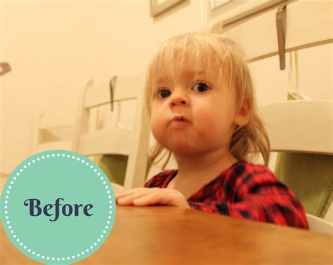 When Should Baby Girl Get First Haircut  Haircuts Models