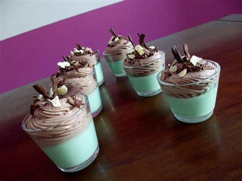after eight dessert recipe after eight pudding