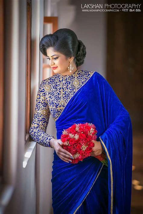 salon cattleya sri lanka saree bs saree wedding sari