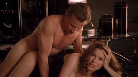 frances mcdormand sex scene nude gallery