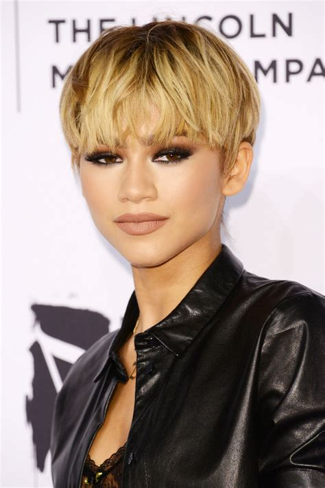 pixie cuts iconic celebrity pixie hairstyles