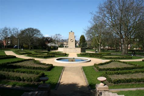 Of Clifton Park by Clifton Park Rotherham 2019 All You Need To