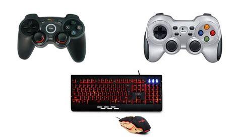 gaming gadgets deals  amazon discounts  gaming