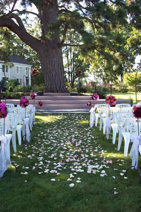 ainsworth house and gardens weddings get prices for