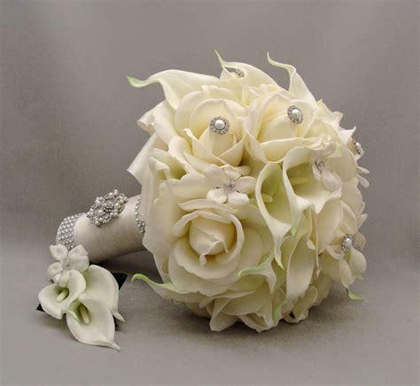 wedding ideas   mfrannieblog