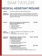 How To Write A Medical Assistant Resume In 2016 Cma Medical Related Keywords Suggestions Cma Medical Best Photos Of Medical Office Clerk Resume Examples Professional Medical Office Administrative Assistant