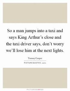 Taxi Driver Quo... Taxi Driver Love Quotes
