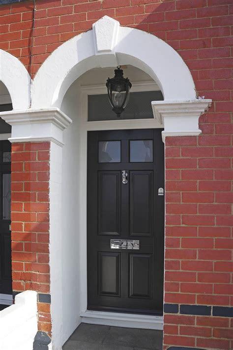 case study cheltenham sash windows front door french doors