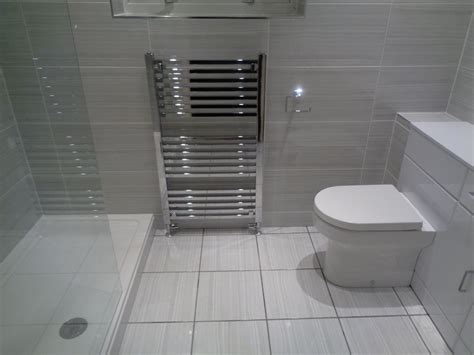 bathroom  coventry home converted  mobility shower room
