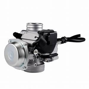 Carburetor For Kawasaki Klf 300 Klf300 Carby Carb Atv
