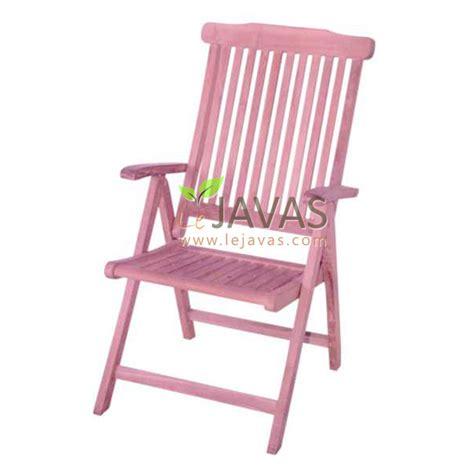 teak garden bounty dorset arm chair le javas garden