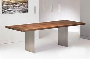 Esstisch Baumkante Ausziehbar : esstisch baumkante hochwertige esstische direkt vom hersteller ~ Watch28wear.com Haus und Dekorationen