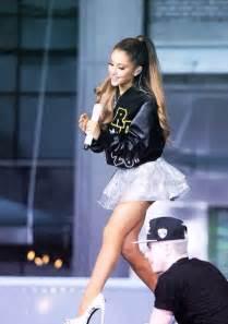 Ariana Grande Love