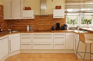 small tiles for kitchen backsplash top 5 faux wood ideas faux direct