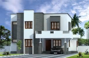 Home Design Builder Build A Building House Designs
