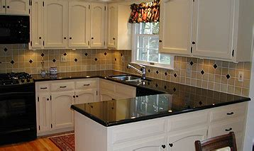 can you paint countertops with regular paint interior house painting in overland park ks paint pro inc