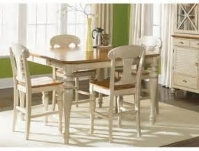kmart kitchen tables and chairs photo 5 kitchen ideas in