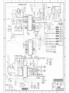 Rv Inverter Wiring Diagram National Power