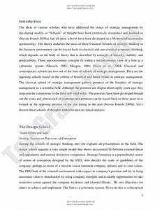 In An Essay What Is A Thesis Statement Personal Essay Look Before You Leap Essays In English also Healthcare Essay Topics Look Before You Leap Essay Best Mba Essay Editing Sites Usa Look  Health Care Essay Topics