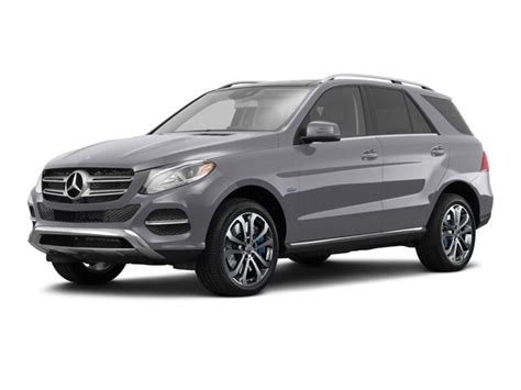 Explore specific classes and models, and compare features and pricing. 2019 Mercedes-Benz GLE 550e Plug-In Hybrid For Sale in Orchard Park NY | West Herr Auto Group