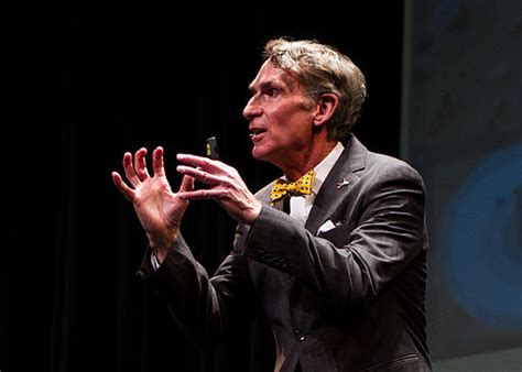 Bill Nye Curriculum Vitae by Gmos Are Safe But Bill Nye Was Still Right The Time Traveler S Tales