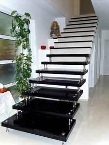 Kenngott Treppen Preise : die besten 25 freitragende treppe ideen auf pinterest sichtbeton treppe betonstufen und ~ Sanjose-hotels-ca.com Haus und Dekorationen
