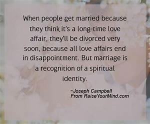 Wedding Wishes,... Wedding Spiritual Quotes