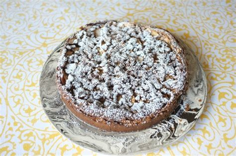 cuisiner la chataigne cuisiner un gâteau aux pommes et châtaigne sans gluten