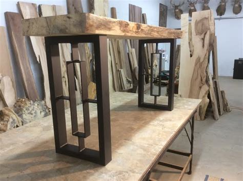 29 inch table legs steel table legs for sale ohiowoodlands metal table legs