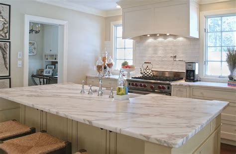 kitchen bath remodeler custom cabinets countertop