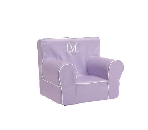 my anywhere chair slipcover lavender my anywhere chair replacement slipcover pottery