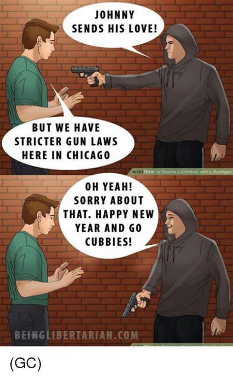 25 best memes about libertarianism libertarianism memes