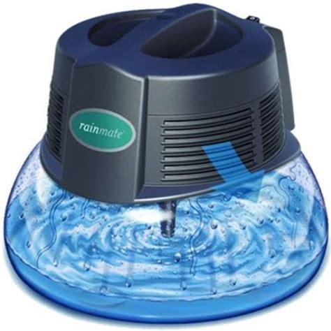 air purifier amazon compare price to water air cleaner fragrance