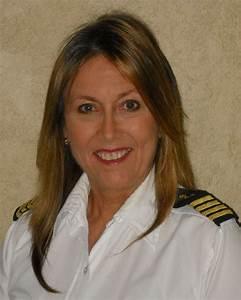 Denise Fox Superyachts News Luxury Yachts Charter