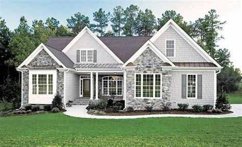 whiteheart house plan images    don gardner house plans house plans house