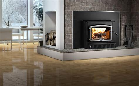 poele a bois encastrable po 202 le 192 bois osburn 2000 encastrable 192 bois centre d achats en ligne ouvrez votre boutique