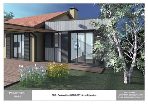 si鑒es sociaux lyon 137 maisons bioclimatiques d 39 architectes page 4